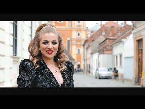 Madalina Mati – Tu esti soarele si luna Video