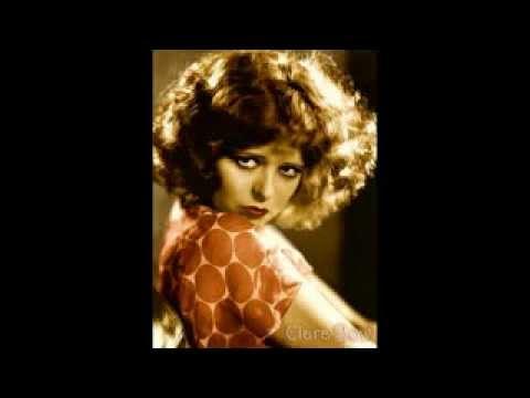 "Eddie Calvert - ""Moonglow"" (Theme From 'Picnic') - original 78"
