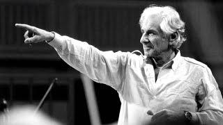 Rossini - William Tell Overture (Bernstein)