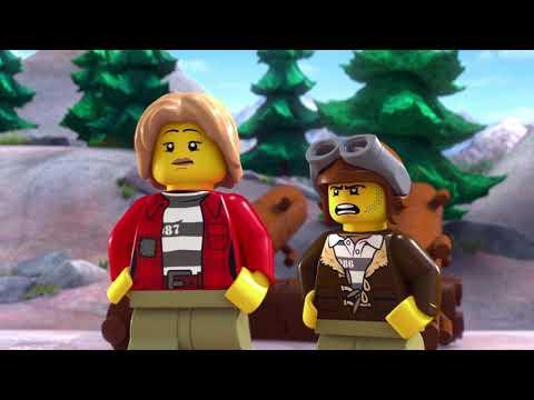 Lego City 60130 Więzienna Wyspa Download Lagu Mp3 Vidio Mp4