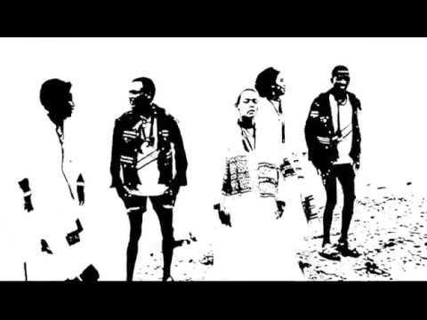 ሸዋ መራቤቴ አዲስ ዘፈን ETHIOPIA SHEWA MERHABEITIE  MUSIC 2017