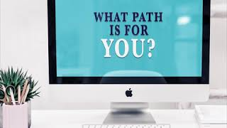 Find Your Path to Publishing Success!