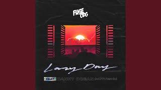 Lazy Day (feat. Danny Ocean) (MOTi Remix)