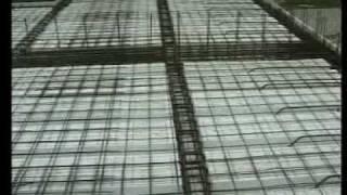 SỬ DỤNG 3D PANEL - DO TRONG VIỆC XÂY NHÀ LẦU VÀ CHỐNG THẤM