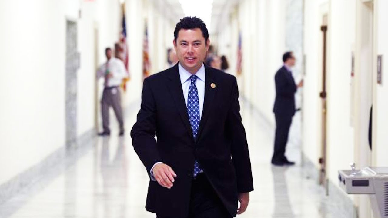 Why Is Jason Chaffetz Suddenly Quitting Congress? thumbnail