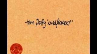 Cabin Down Below - Tom Petty