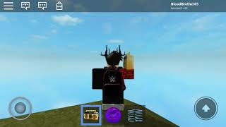 roblox song ids 2019 loud - TH-Clip