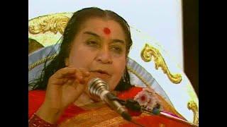 Shri Kundalini puja - Vereer de Adi-kundalini thumbnail