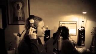 Video Terezka Škrháková / Červená ruža