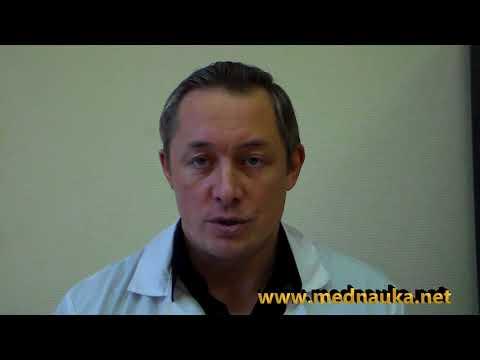 Справка на оружие М А  Тетюшкин