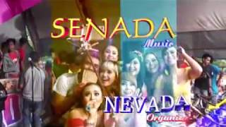 Mangenangmu Eva Aquila (SENADA MUSIC)