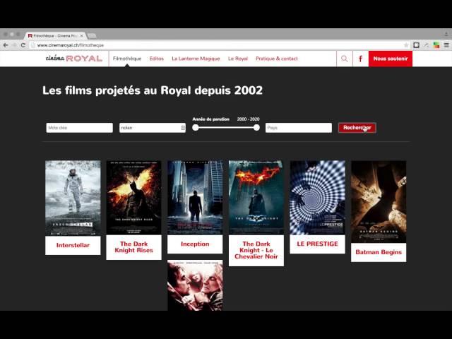 cinemaroyal.ch
