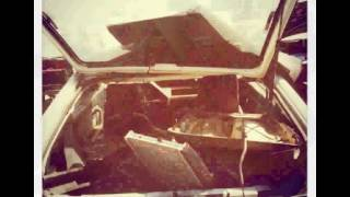 We buy junk cars Gainesville VA pay cash for clunkers sell vehicles car vehicle removal