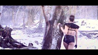 TZAR FT RUBY - R.U.T.H. [OFFICIAL VIDEO]