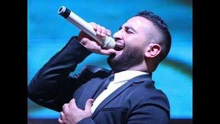 أغنية احنا الصعايدة النسخة الكاملة غناء أحمد شيبة