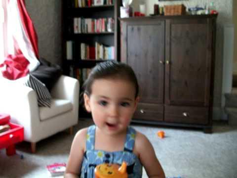 TheSlowMoTJ's Video 118632788328 7uUlOAyQsn4