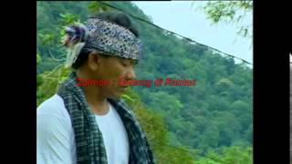 Zalmon : Lagu Zalmon Minang