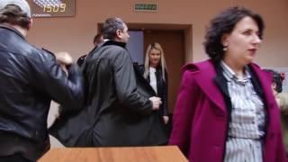 Брянский областной суд! это надо видеть, я в шоке.