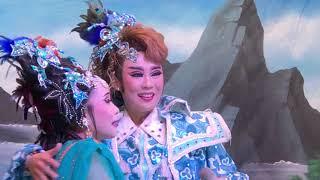 2018年12月7日- 秀琴 歌劇團