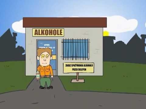 Alkohol kodowania nakłuć Symferopol