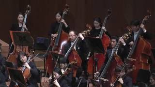 쇼스타코비치 교향곡 5번 Shostakovich Symphony No.5