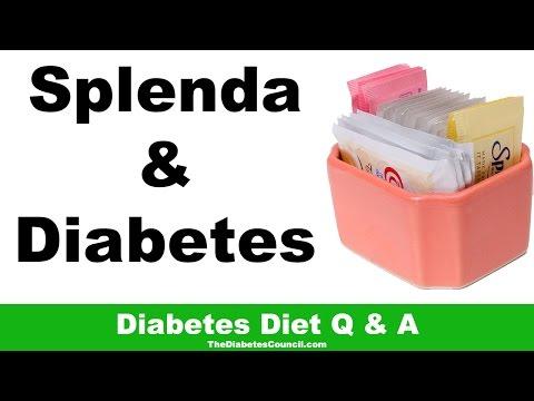 Geschwollenen Fuß bei Diabetes als heilen