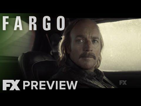 Fargo Season 3 (Teaser 'Team')
