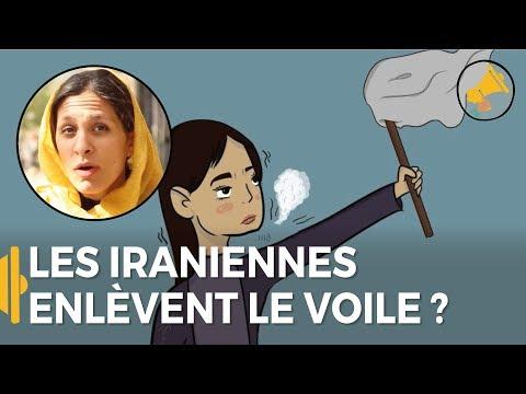 Site rencontre français gratuit