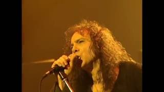 DIO - Jesus Mary & Holy Ghost- Hollywood Black (Live 1993)