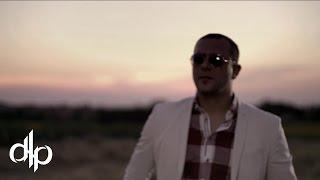 Dado Polumenta   Za Tebe Uvijek Biću Tu (Official Video 2015)