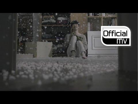 Huh Gak - Snow Of April