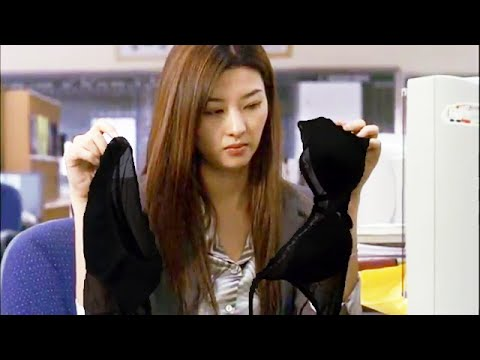 Korean movies ✦My boss is a student (my hero,my boss)_engsub