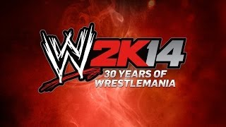 wwe-2k14-30-years-of-wrestlemania-preview-full-livestream-replay
