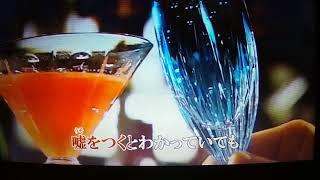 新曲モナリザ~微笑みをください★藤井香愛coveraiharaishi