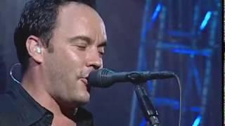 Dave Matthews Band - Pantala Naga Pampa Rapunzel - Live Trax 42 - LIVE West Palm Beach, FL 9.14.07