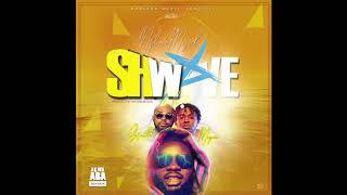 Nshona Muzick   Shwave Feat. Magnom & Gasmilla