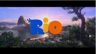 BTwins - Rio