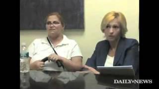 Daily News takes you inside city hospital cover-ups