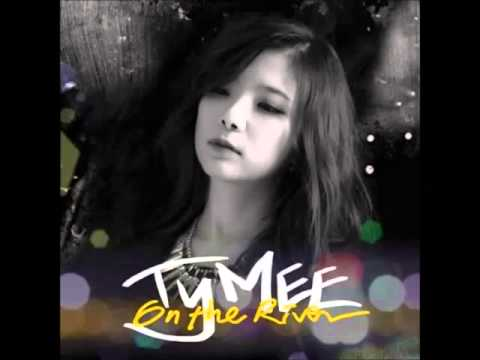 E.via/Tymee- On The River (Male Ver.) Mp3