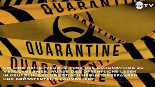 Corona-Maßnahmen bleiben weiterhin bestehen: Keine Lockerung geplant!