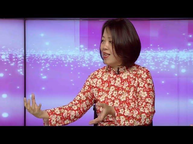 Lưu ý khi chọn vị trí đặt bàn thờ | Chuyên gia phong thủy Nguyễn Song Hà