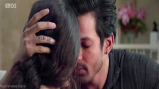 Tera Chehra Sanam Teri Kasam Download In Mp4 Full HD YumVideo