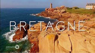 Grenzenlos - Die Welt Entdecken In Der Bretagne