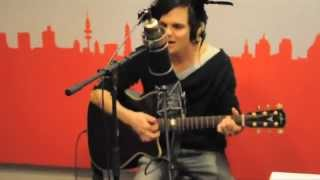 The Rasmus - I'm A Mess Acoustic (Live   Unplugged at Radio Hamburg)