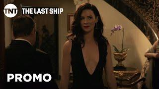 Saison 5 Trailer #3 (VO)