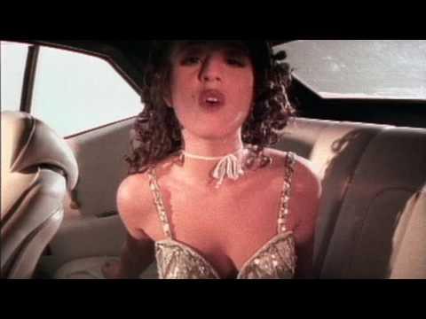 Maxx - Get A Way (Official Video)