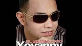 Video La Rubia Y Yo (Audio) de Yovanny Polanco