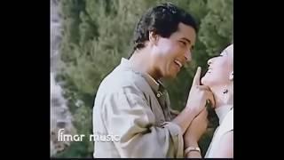 حلم أيامي ـ ايمان البحر درويش تحميل MP3