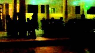 preview picture of video 'Azalai Hotel Independance, Ouagadougou'