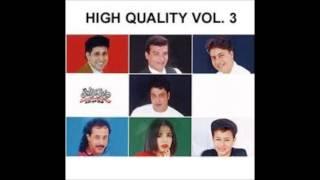 تحميل اغاني فارس - لاعتاب البوم هاى كواليتى الجزء الثالث MP3